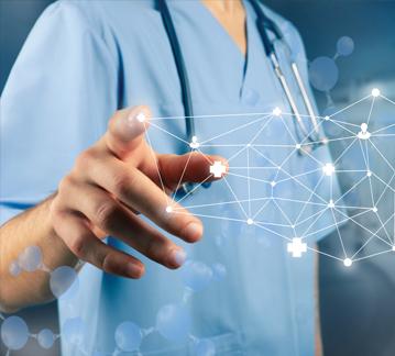 webinar sauvegarde de données de santé